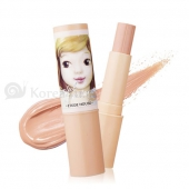 База-консилер для губ Etude House Kissful Lip Care Lip Concealer 3.5g